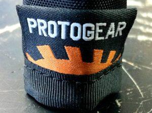 Protogear, étiquette, 2013