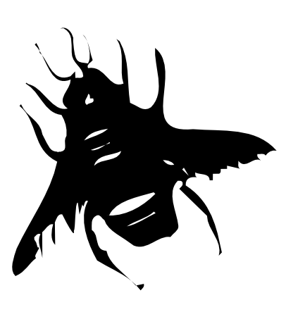 TUNGHAT