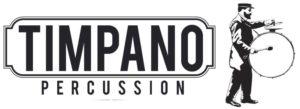 Timpano-percussions, logo, 2012