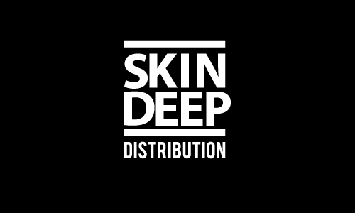 Skin deep, carte d'affaires, 2011