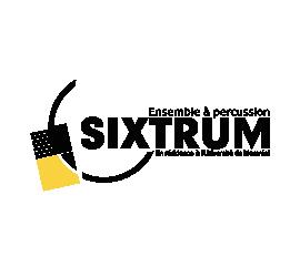 Sixtrum, logo, 2007