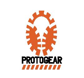 Protogear, logo, 2013