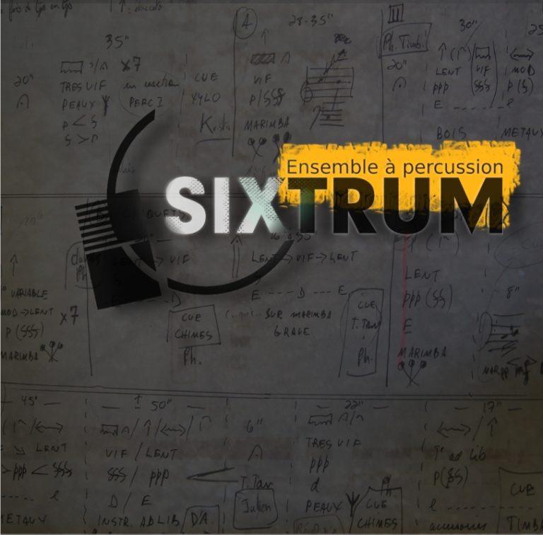 Sixtrum, ambiance, 2006