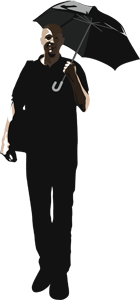 TUNGHAT-jeremie-mackenzie-design
